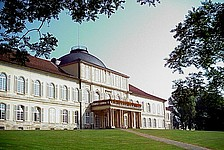 Uni Hohenheim De
